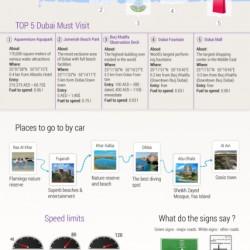 Rent Car in Dubai