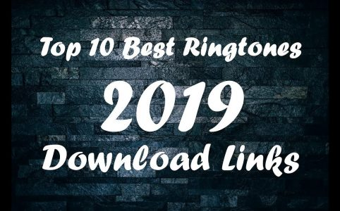 best ringtone download